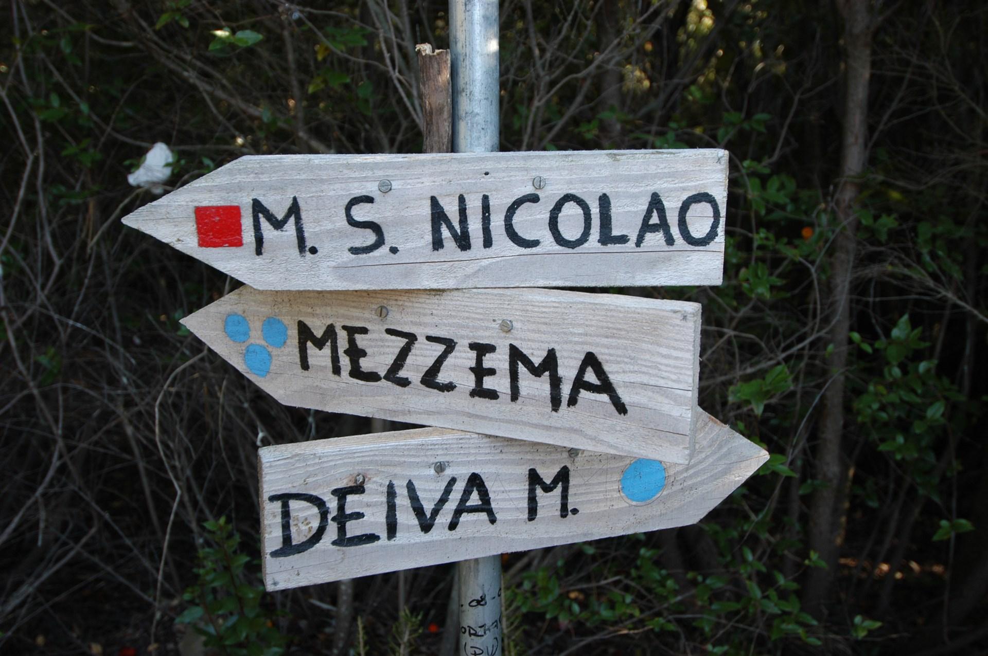 Fahrrad, Mountain Bike und Freeride in Cinque Terre und Portofino
