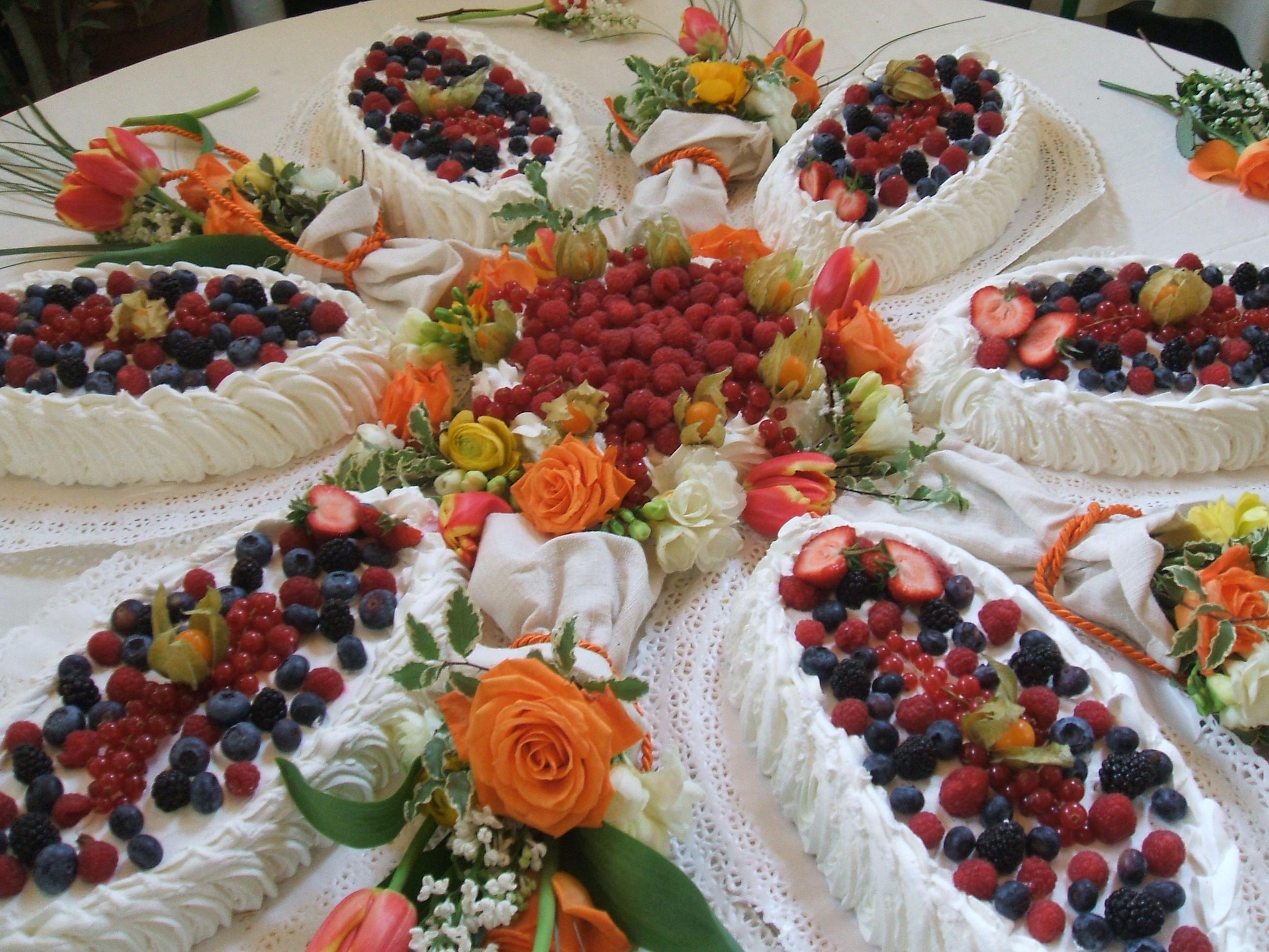 Pin Torta Perfetta Per Il Compleanno Dello Zio Peppino Pizzaiolo Cake ...
