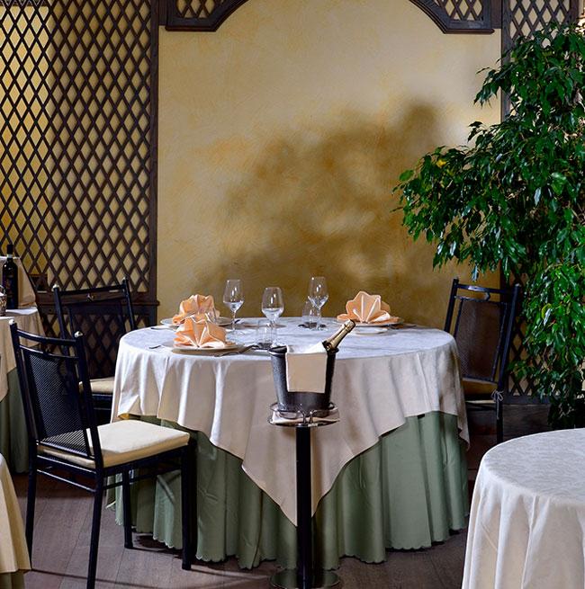 Годовщина свадьбы Hotel Arenzano