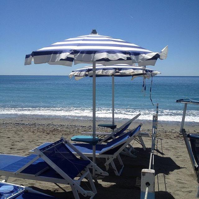 Offerta Pasqua a Varazze Liguria. Pasqua 2019 in Hotel in ...
