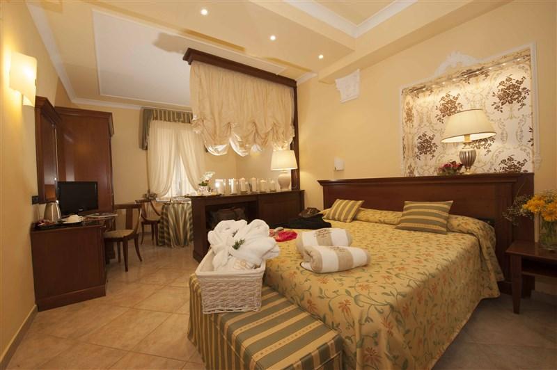 Hotel Astigiana
