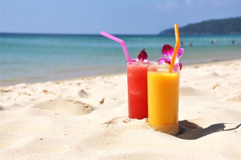 Offerte speciali vacanze settembre
