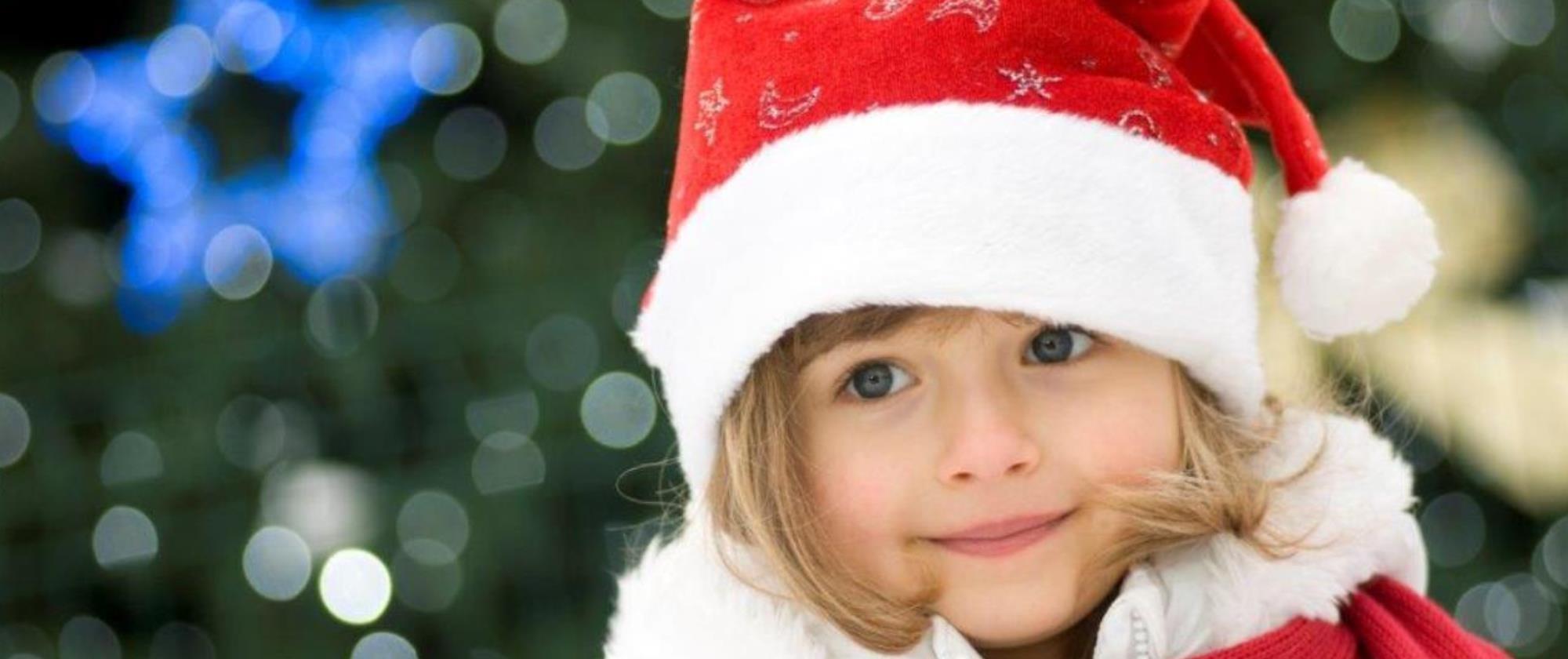 Weihnachtsferien in Italien
