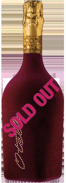 OtelloFlok Bordeaux