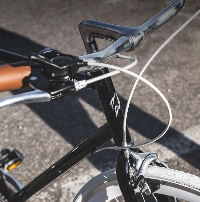 Noleggio bici Arenzano